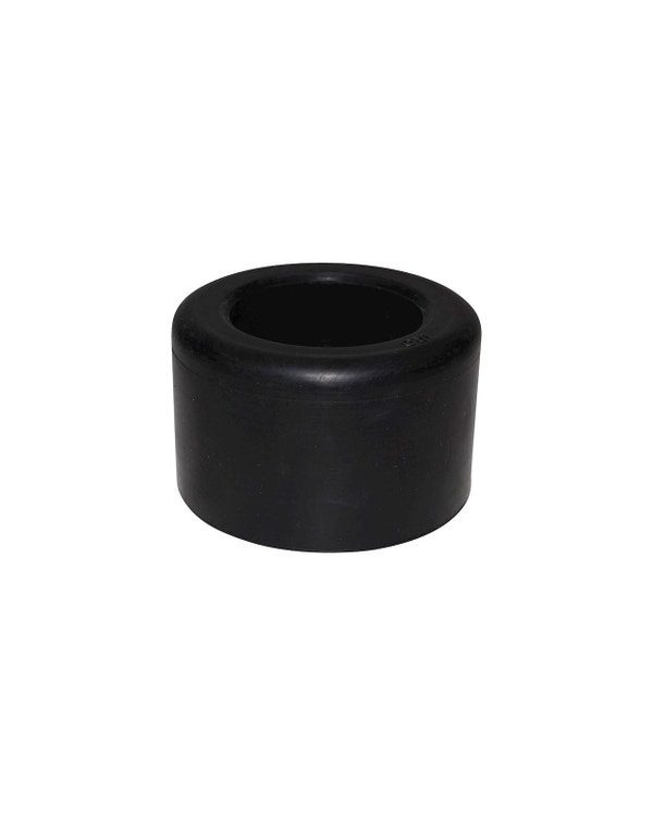 Bush Rear Spring Plate Outer