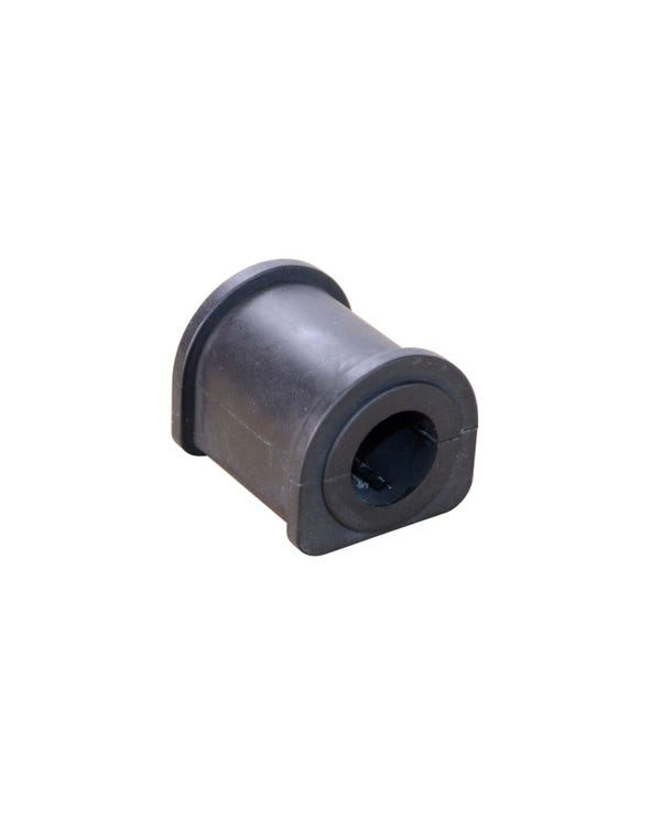 Anti-Roll Bar Bush Rear 16mm