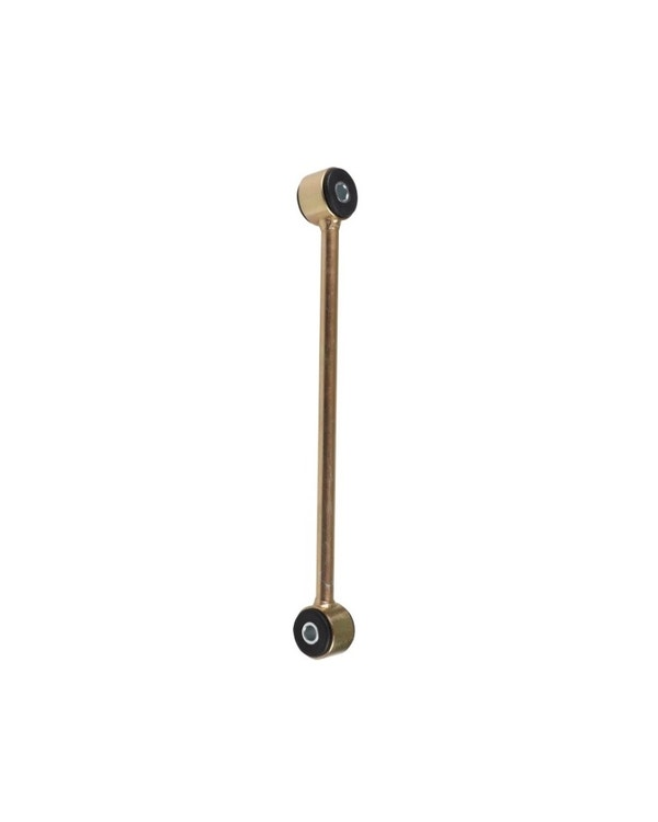 Anti-Roll Bar Drop Link, Front