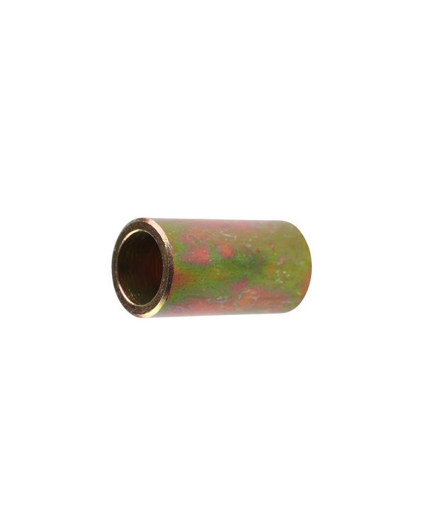 Spacer, Anti-Roll Bar Drop Link Bush, Front