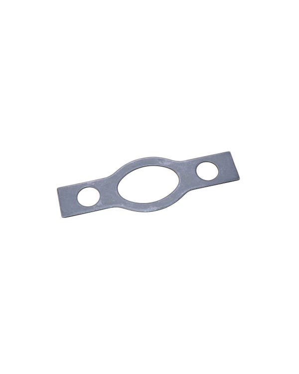 Tab Washer for Steering Rack Coupling, Genuine