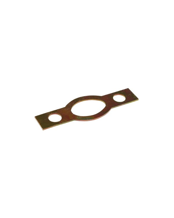 Tab Washer for Steering Rack Coupling