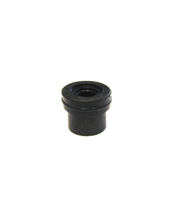 Grommet for Brake Master Cylinder Intake