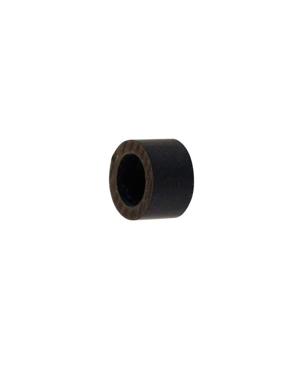 gas pedal Rubber Buffer Stop