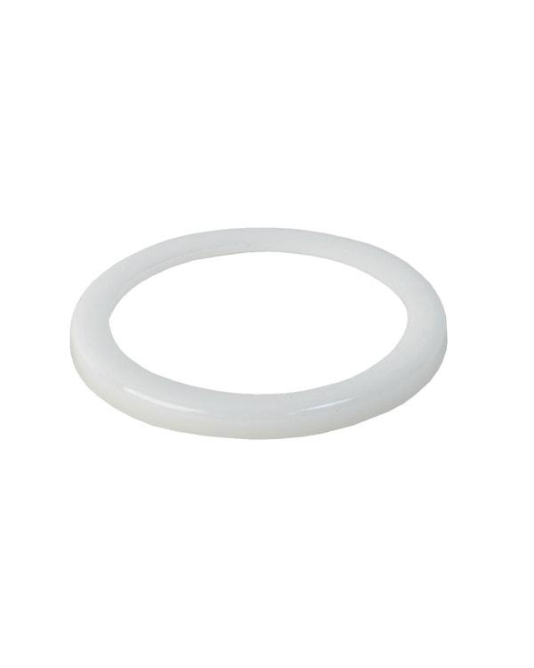 Gear Shift Guide Ring