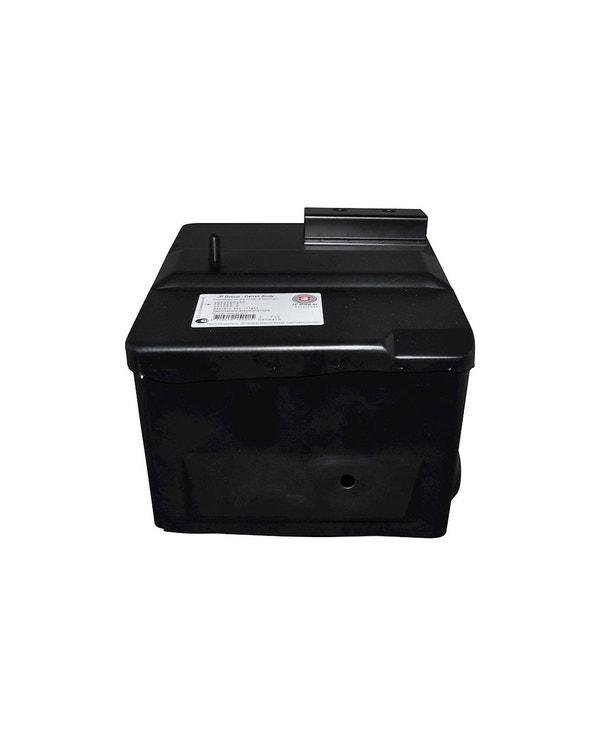 Battery Box, Right