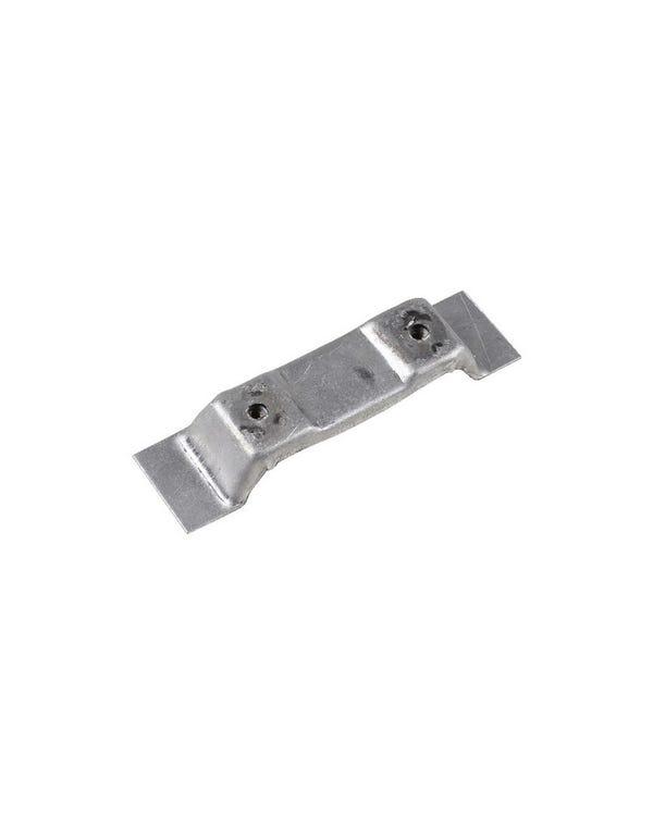 Parcel Shelf or Heel Panel Bracket