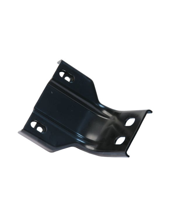 Front Bumper Support