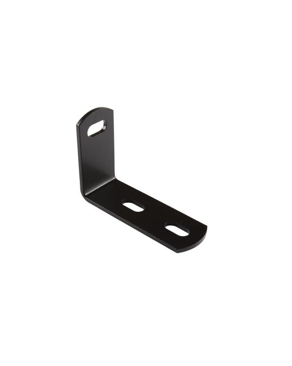 Front Bumper Side Support L Bracket