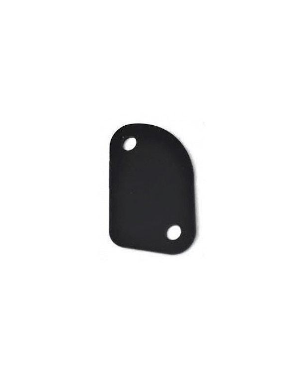 Door Striker Plate Gasket 1mm