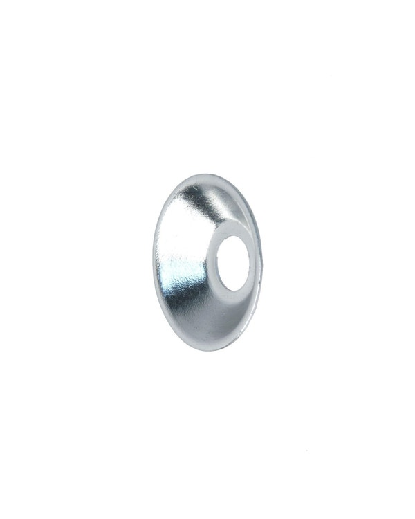 Concave Washer for Door Light Switch