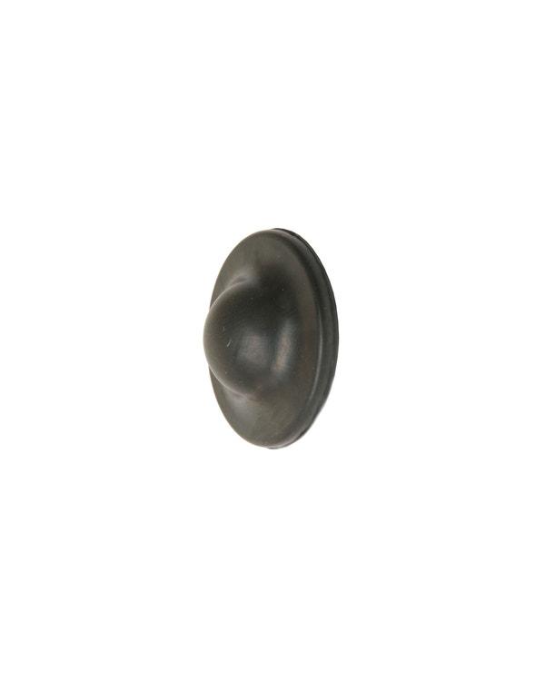 Rubber Cap for Door Light Switch