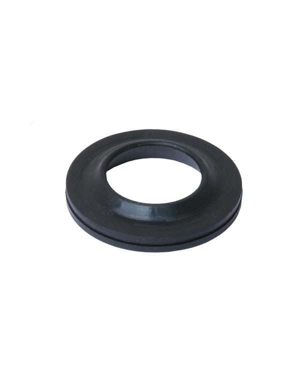 windshield Washer Bottle Gasket