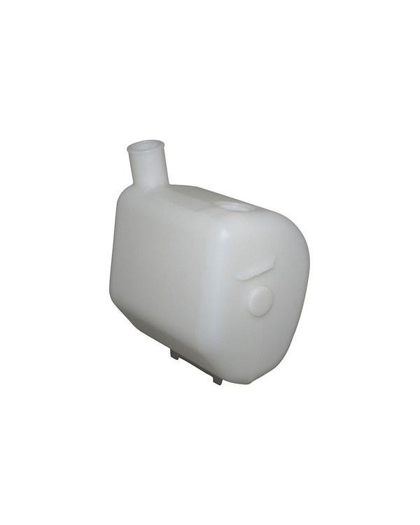 Windscreen Washer Bottle