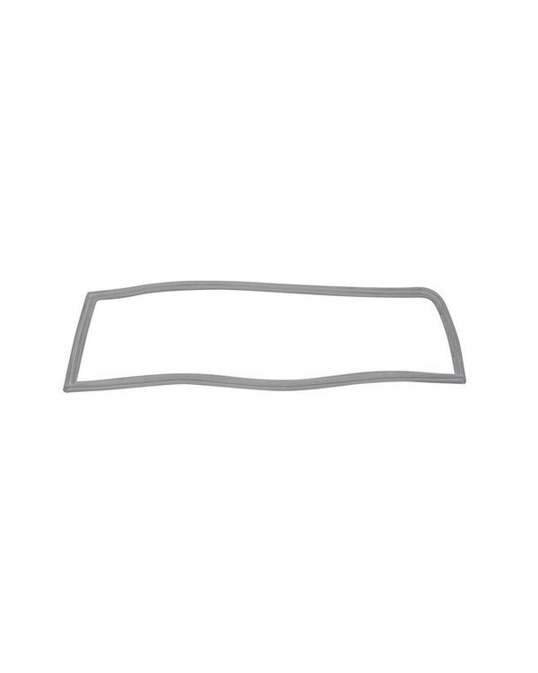 Indicator Lens Seal, Front Right