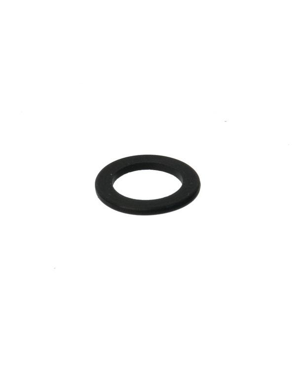 Rocker Arm Shaft O-Ring, Viton