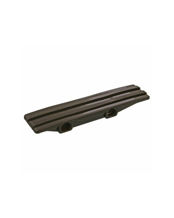Timing Chain Guide Rail, Brown