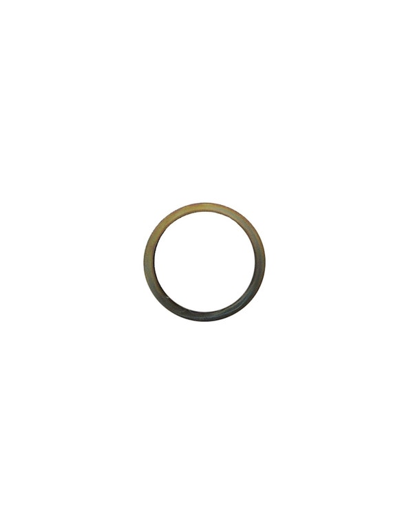 Exhaust Sealing Washer, for Cross Over Pipe