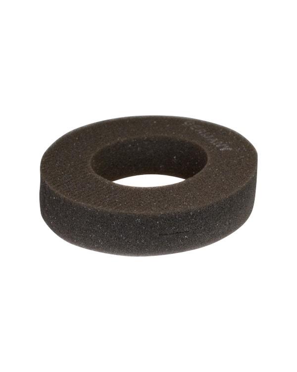 Fuel Filler Neck Anti-vibration Gasket