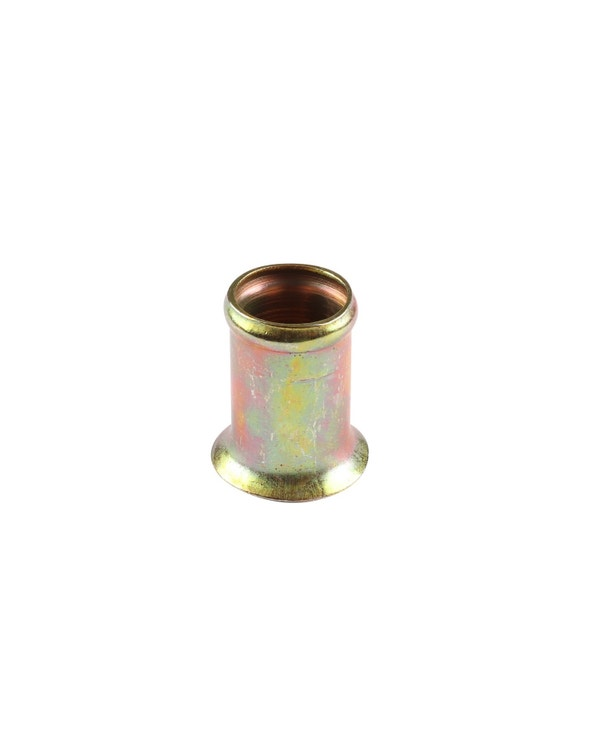Overflow Socket for Fuel Filler Sleeve