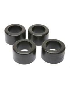 Rear Spring Plate Bush Kit