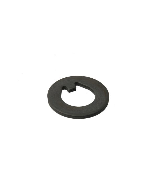 Wheel Bearing Thrust Washer, Front Outer