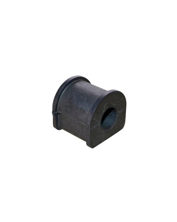 Buchsenset, vorder Stabilisator, 16mm