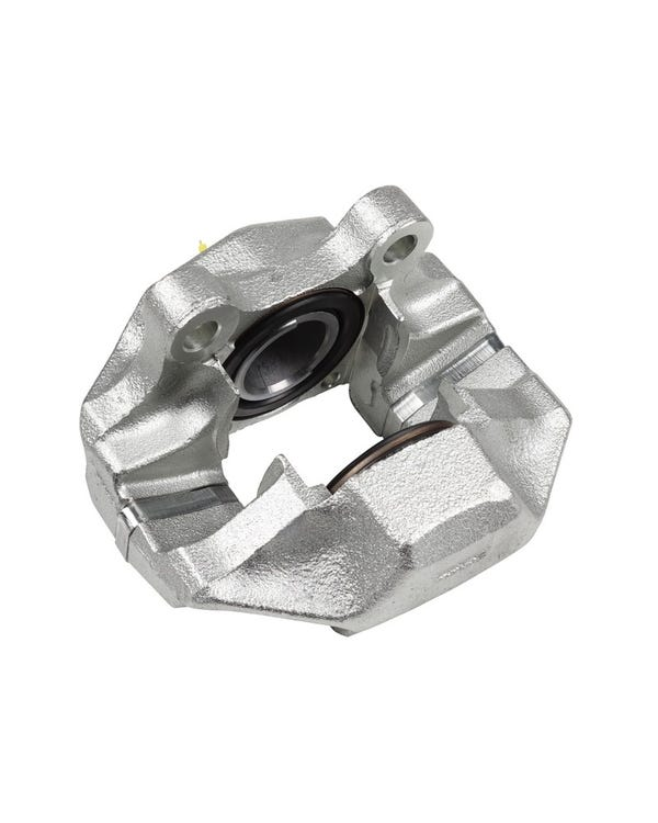 Brake Caliper, M Type, Front Left