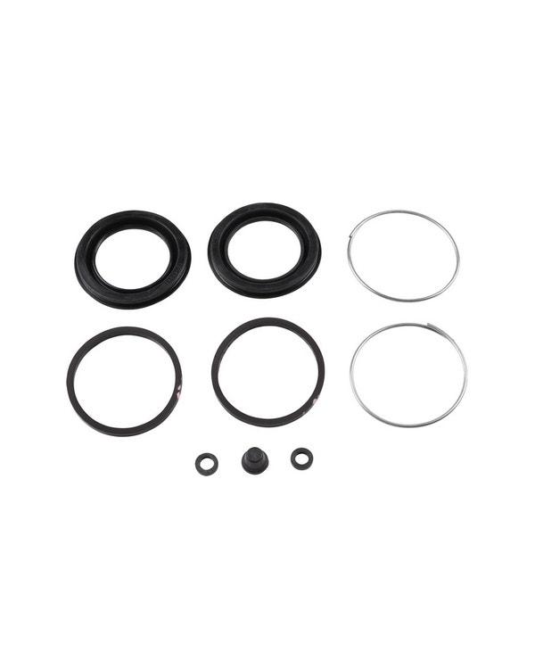 Brake Caliper Seal Kit Front
