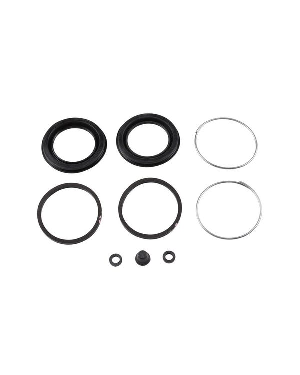 Brake Caliper Seal Kit Front