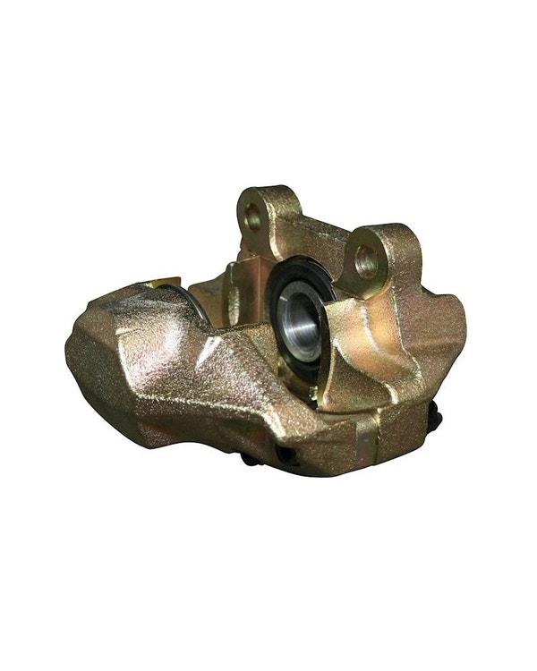Brake Caliper, M-Type, Rear Right
