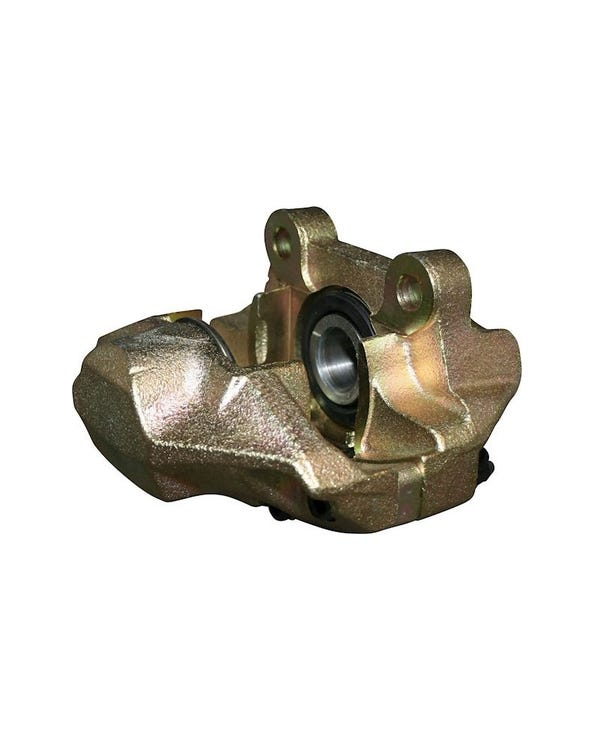 Brake Caliper, M-Type, Rear Right