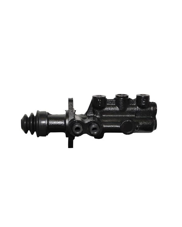 Brake Master Cylinder 19mm
