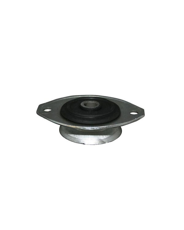 Engine / 915 transmission Mount