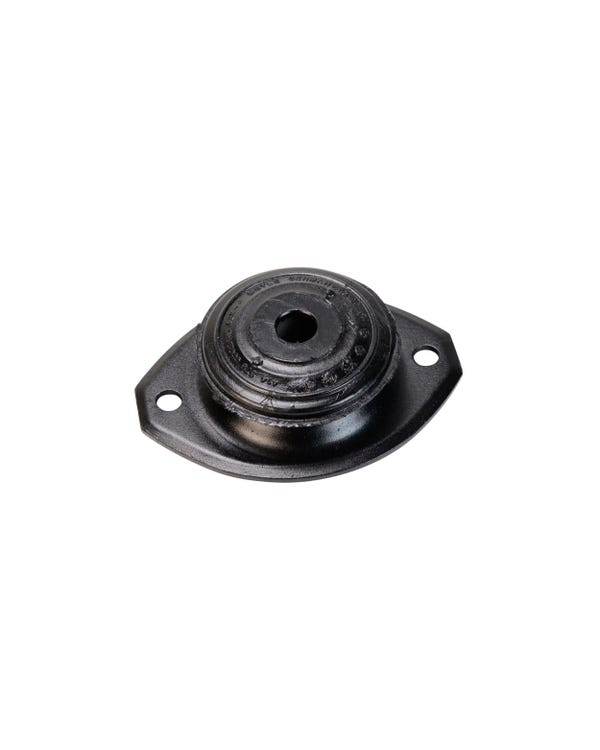 Engine / 915 transmission Mount, Heavy Duty