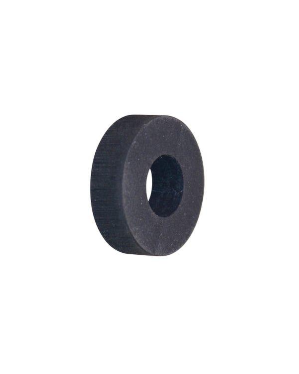Front & Rear Bumper Impact Absorber Rubber Buffer