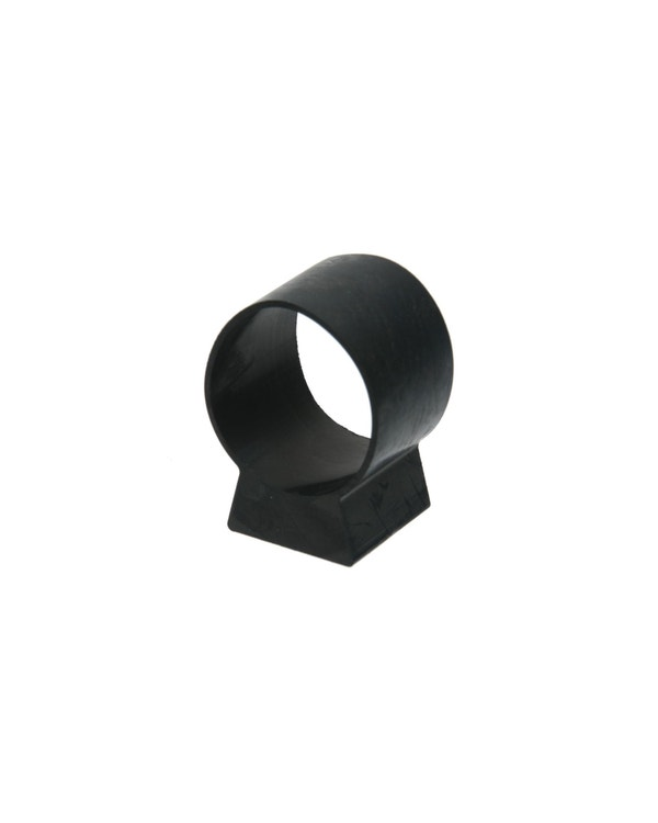 Rubber Sleeve for Bumper Impact Tube
