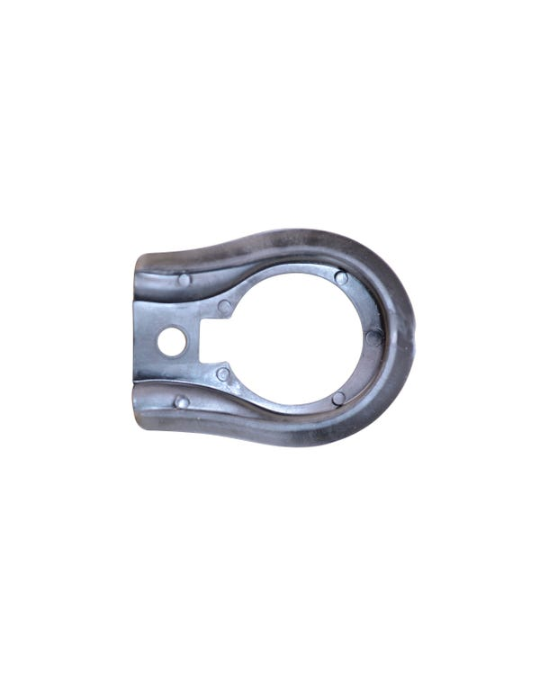 Door Handle Seal Large