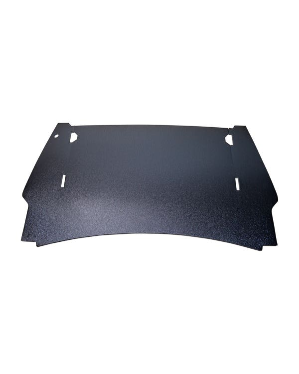 engine compartment Sound Proofing Damping Mat