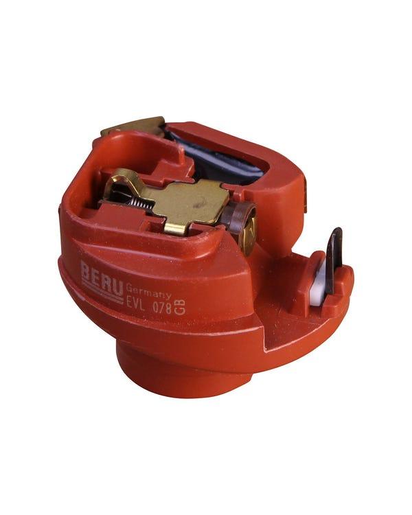 Rotor Arm, Rev Limit 7300 rpm