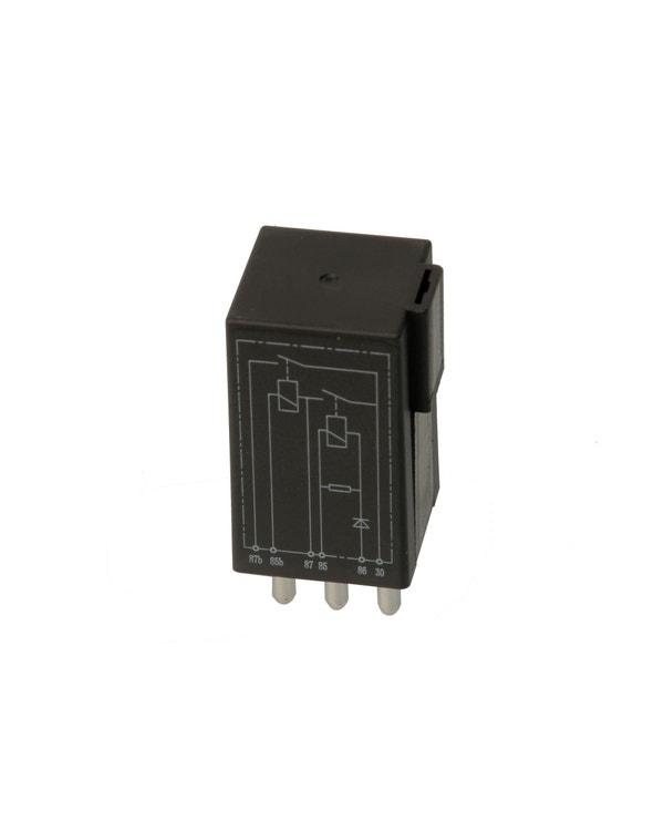 Fuel Pump / DME Relay