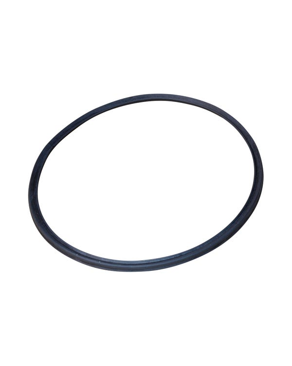 Headlight Rim to Body Seal