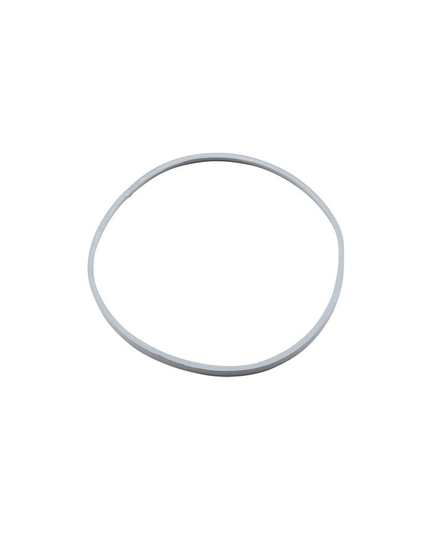 Front Turn Signal Lens Seal
