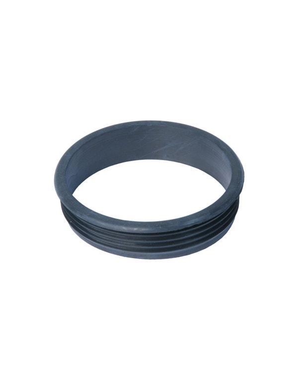 Rubber Sealing Ring, for 80mm Clock and Combination Gauge