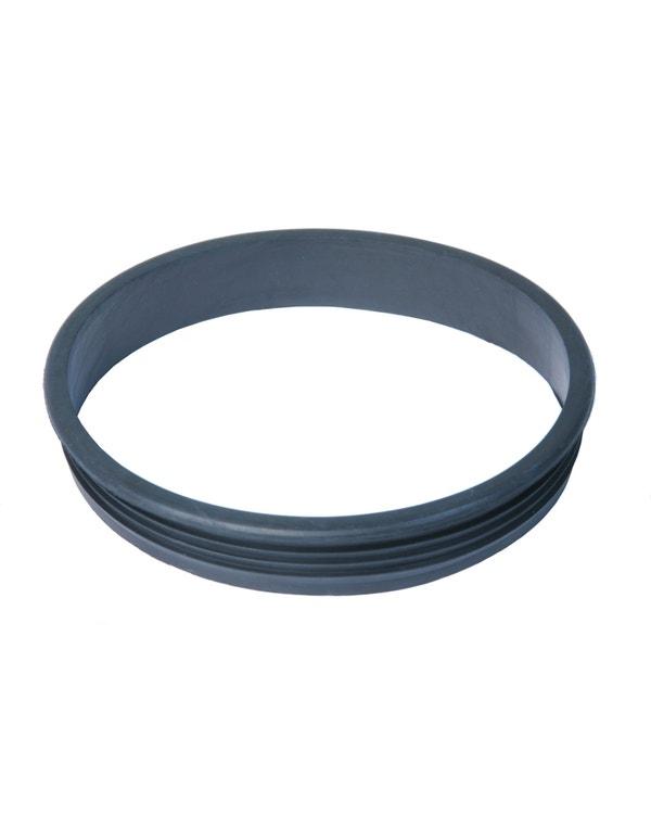 Rubber Sealing Ring, for 115mm Tachometer Gauge