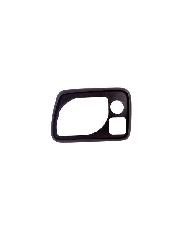 Door Mirror Base Seal Right