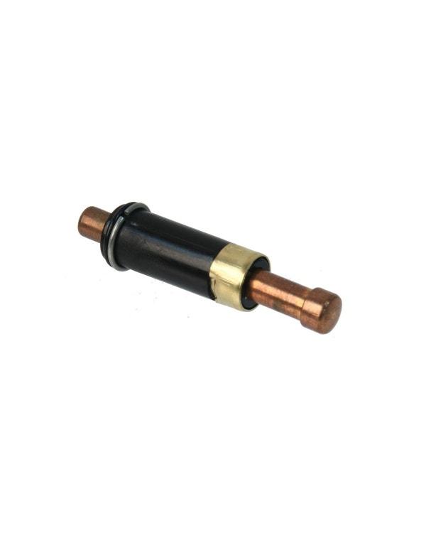 Horn Contact Pin Short