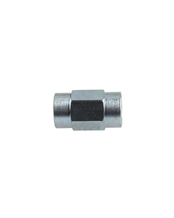 Brake Pipe Connector, M10x1