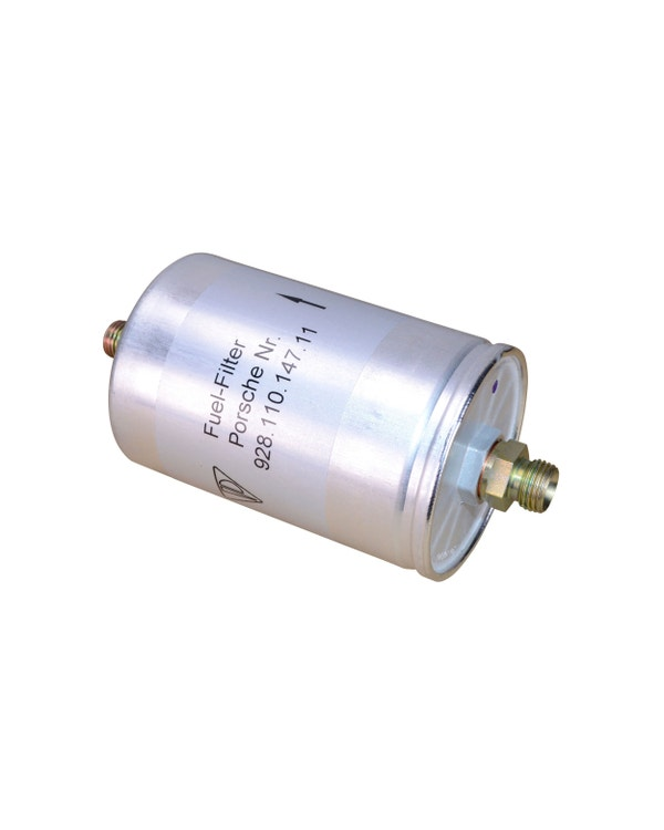 Fuel Filter, Genuine