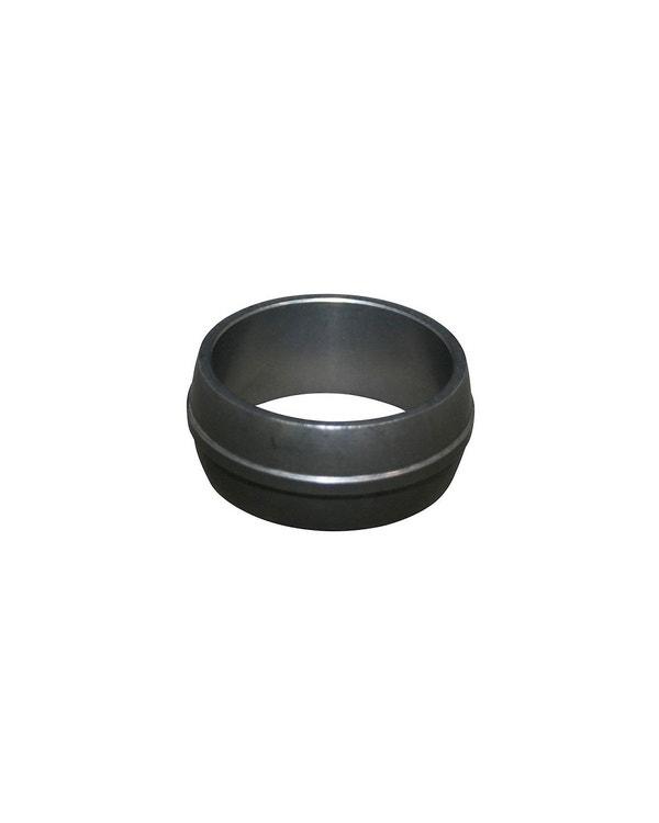 Exhaust Sealing Ring